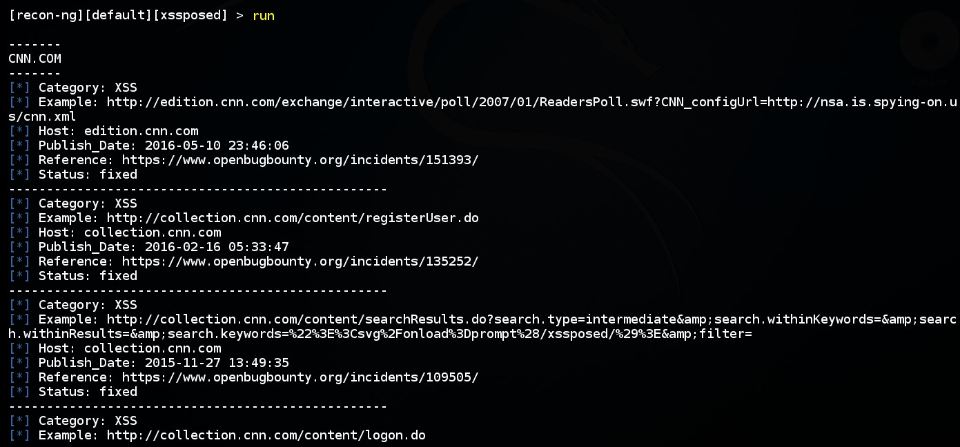 information-gathering-by-using-recon-ng-web-reconnaissance-framework-for-penetration-tests-11