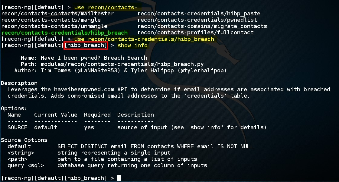 information-gathering-by-using-recon-ng-web-reconnaissance-framework-for-penetration-tests-14