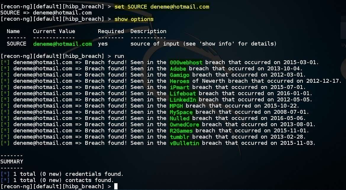 information-gathering-by-using-recon-ng-web-reconnaissance-framework-for-penetration-tests-15