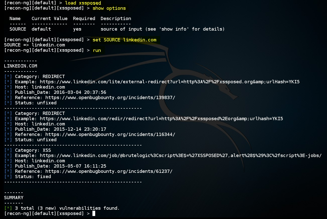 information-gathering-by-using-recon-ng-web-reconnaissance-framework-for-penetration-tests-16