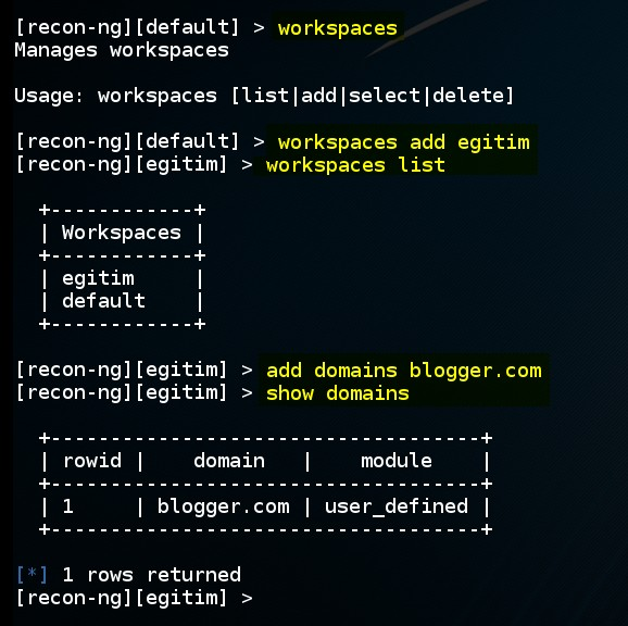 information-gathering-by-using-recon-ng-web-reconnaissance-framework-for-penetration-tests-17
