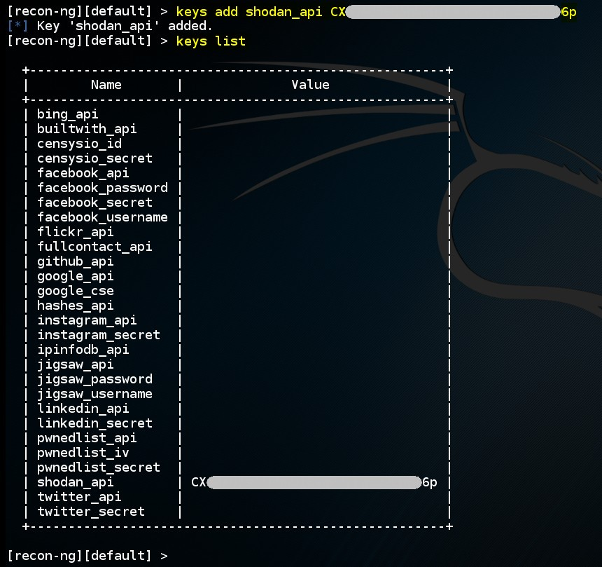 information-gathering-by-using-recon-ng-web-reconnaissance-framework-for-penetration-tests-20