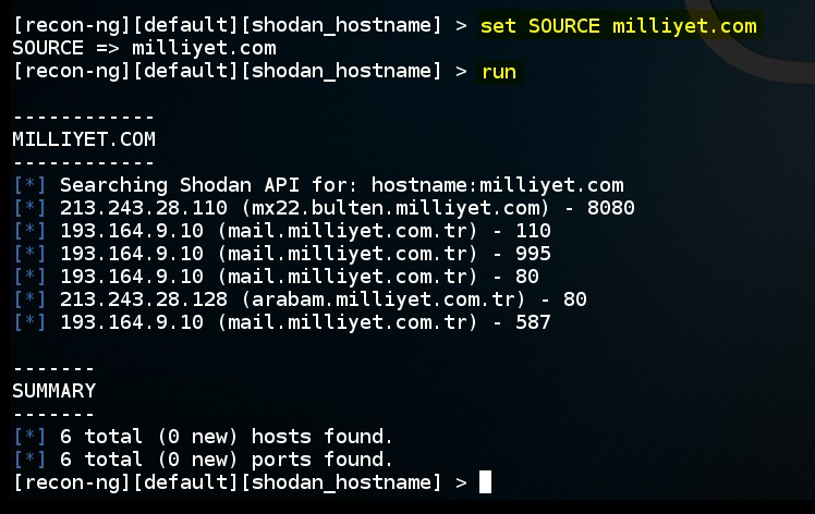 information-gathering-by-using-recon-ng-web-reconnaissance-framework-for-penetration-tests-22