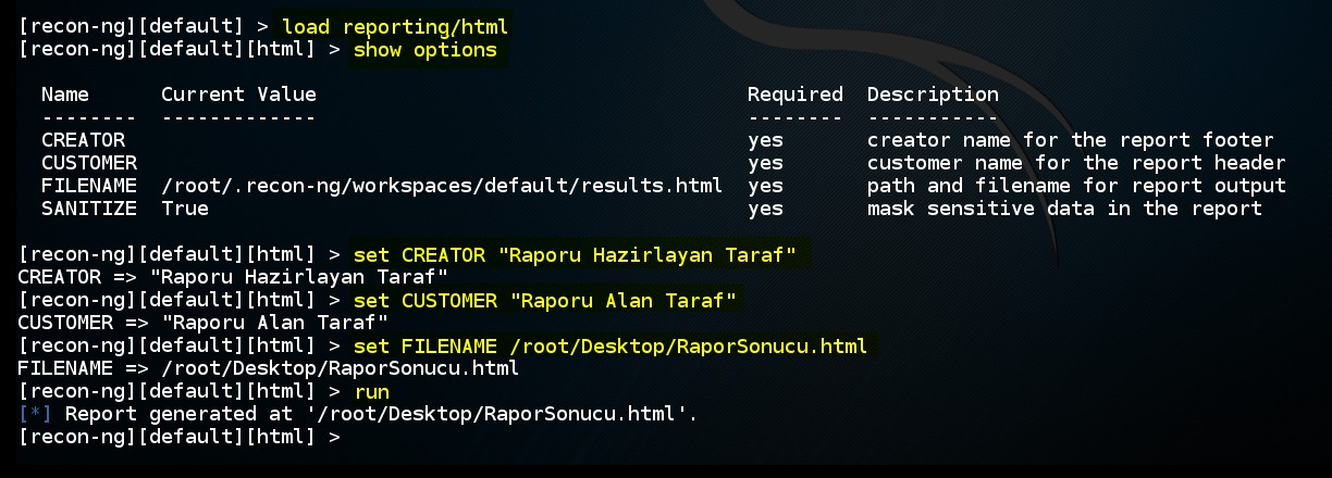 information-gathering-by-using-recon-ng-web-reconnaissance-framework-for-penetration-tests-23