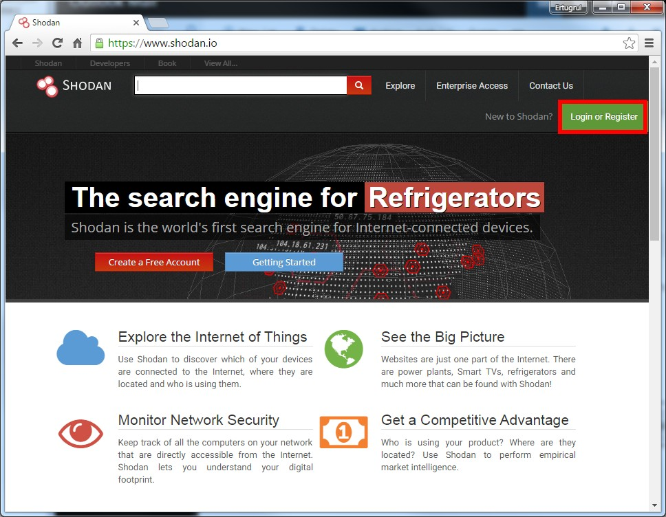 information-gathering-by-using-shodan-search-engine-for-penetration-tests-01