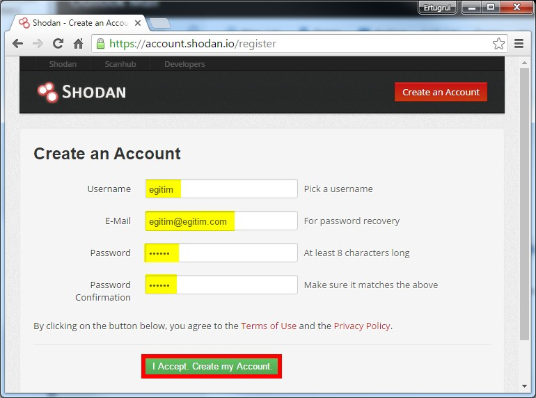 information-gathering-by-using-shodan-search-engine-for-penetration-tests-03
