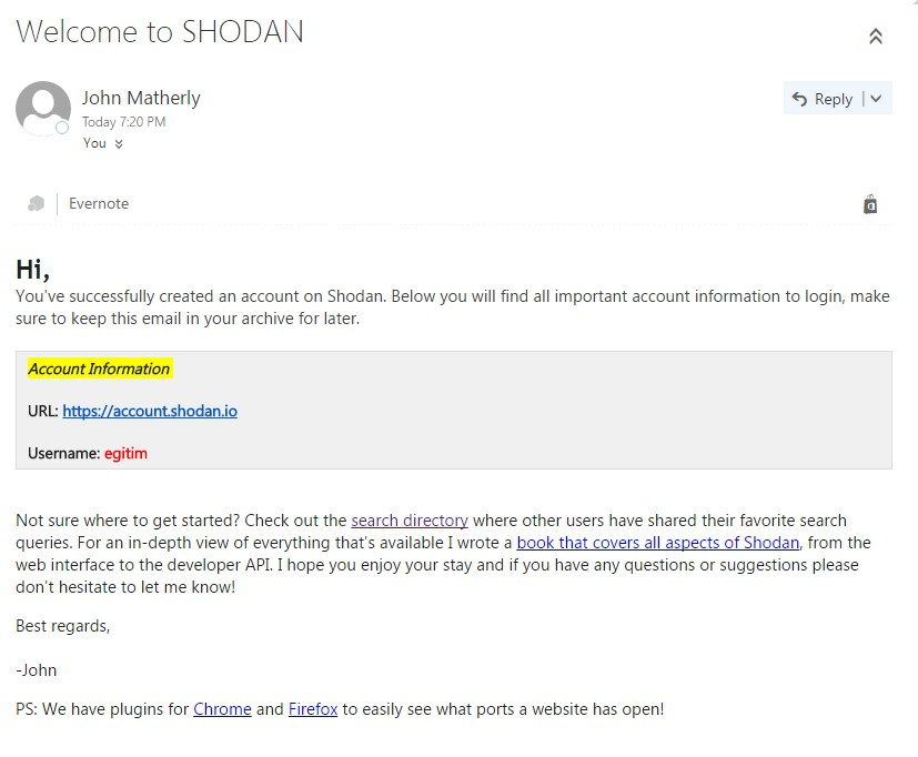 information-gathering-by-using-shodan-search-engine-for-penetration-tests-05