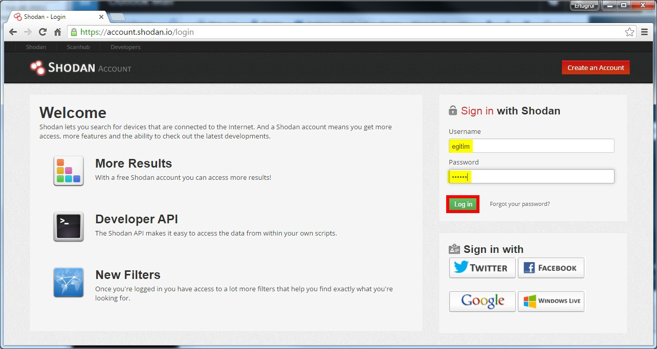 information-gathering-by-using-shodan-search-engine-for-penetration-tests-06