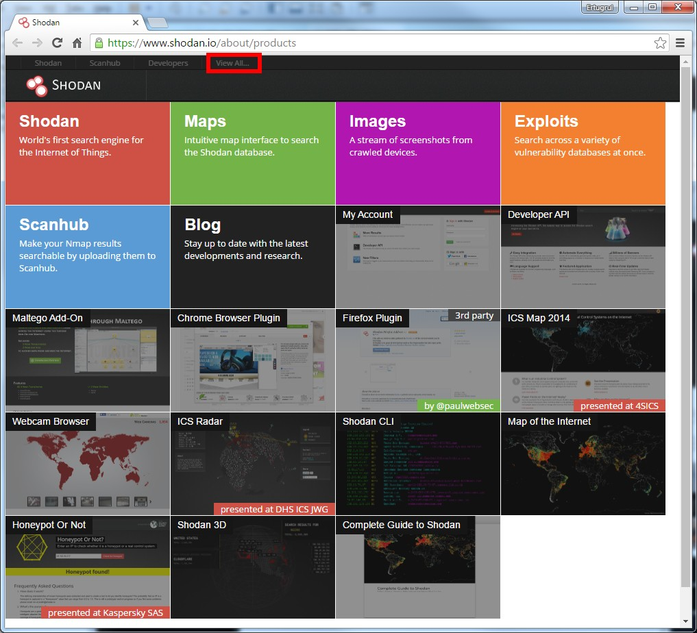 information-gathering-by-using-shodan-search-engine-for-penetration-tests-07
