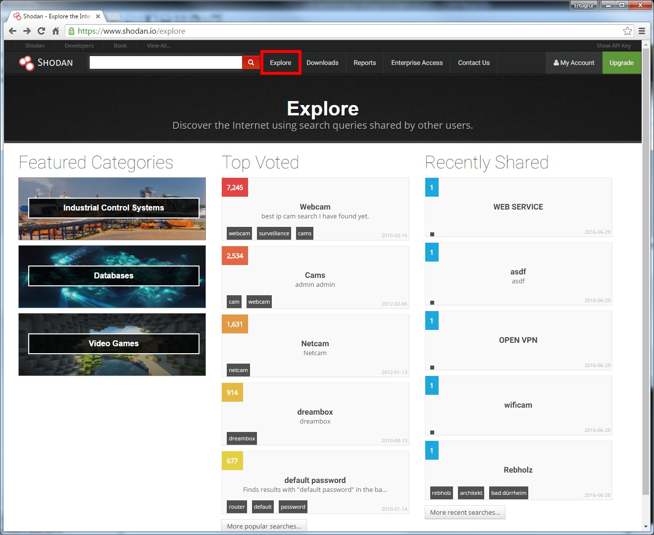 information-gathering-by-using-shodan-search-engine-for-penetration-tests-17
