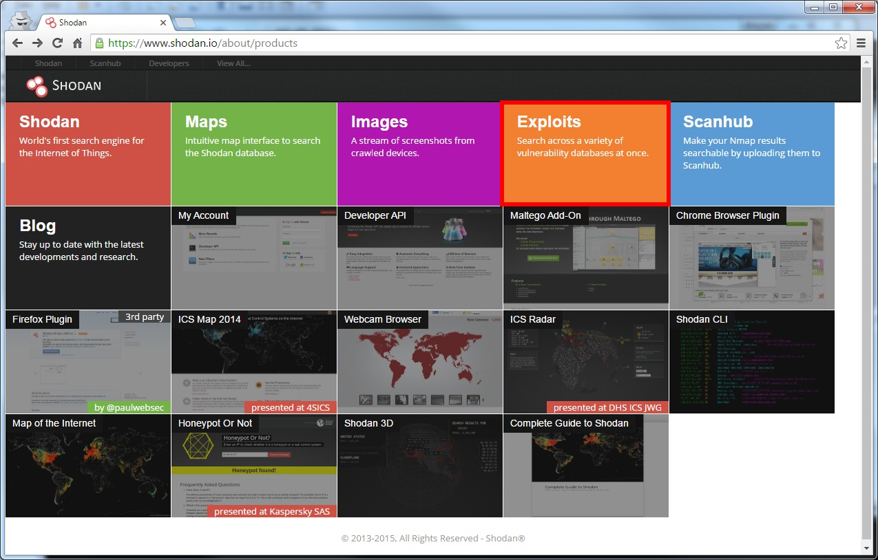 information-gathering-by-using-shodan-search-engine-for-penetration-tests-20