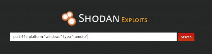 information-gathering-by-using-shodan-search-engine-for-penetration-tests-21