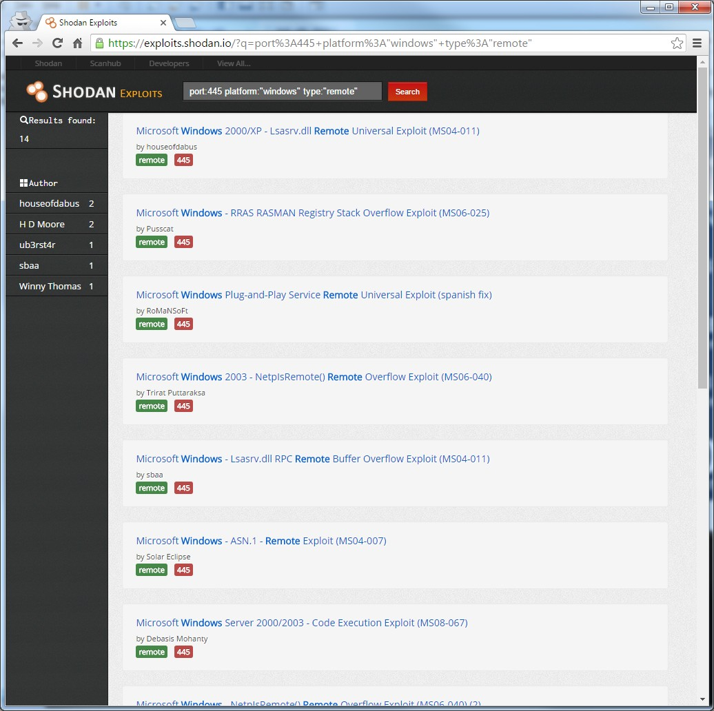 information-gathering-by-using-shodan-search-engine-for-penetration-tests-22