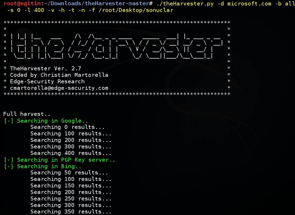 information-gathering-by-using-theharvester-for-penetration-tests-05