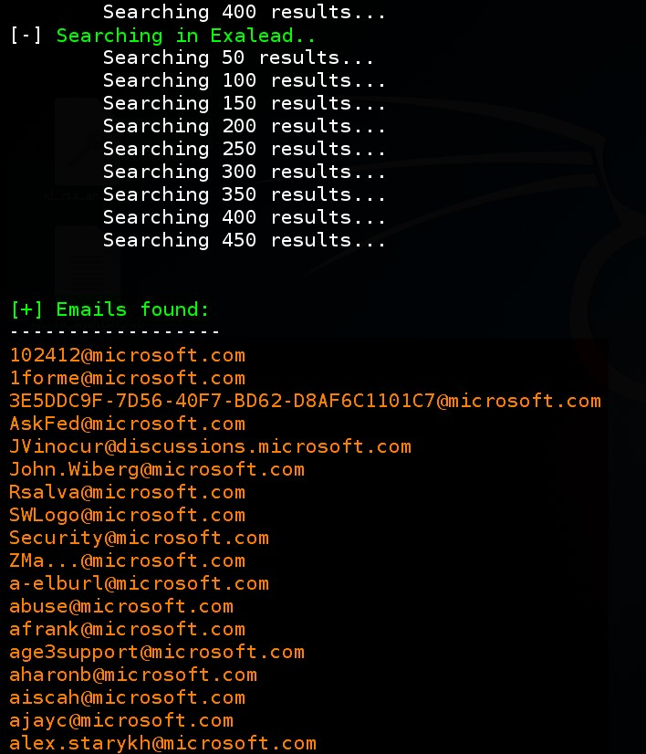 information-gathering-by-using-theharvester-for-penetration-tests-06