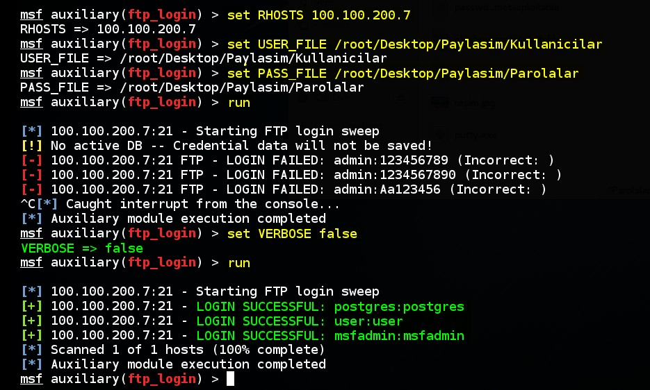 obtaining-authentication-informations-that-can-be-logged-on-ftp-server-by-using-msf-ftp-login-auxiliary-module-03