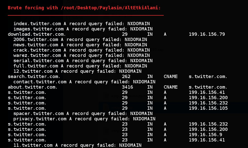 information-gathering-by-using-dnsenum-for-penetration-tests-08