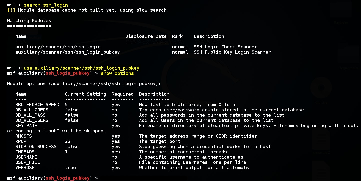 obtaining-command-shell-by-using-obtained-ssh-private-keys-via-msf-ssh-login-pubkey-auxiliary-module-02
