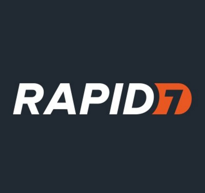 Rapid 7: Whiteboard Wednesday