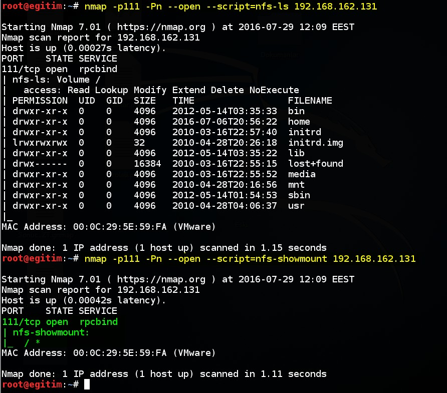 accessing-disk-system-of-remote-computer-by-exploiting-nfs