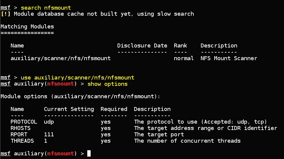 accessing-disk-system-of-remote-computer-by-exploiting-nfs-service-via-nmap-scripts-showmount-command-and-msf-nfsmount-auxiliary-module-05