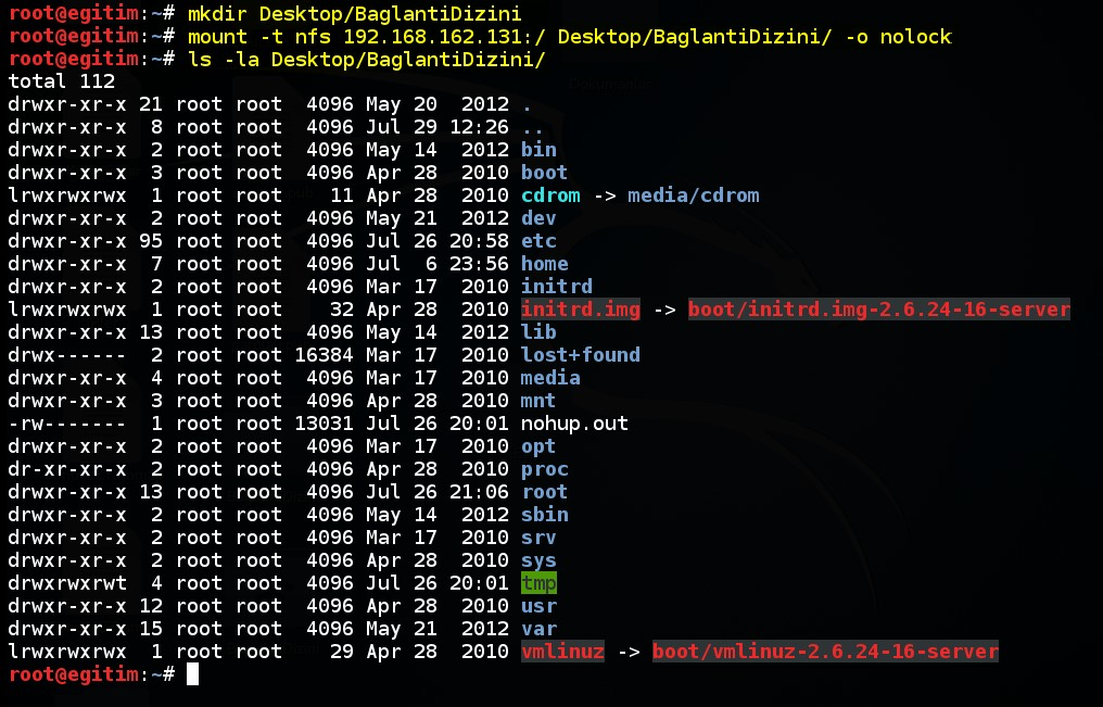 accessing-disk-system-of-remote-computer-by-exploiting-nfs-service-via-nmap-scripts-showmount-command-and-msf-nfsmount-auxiliary-module-08