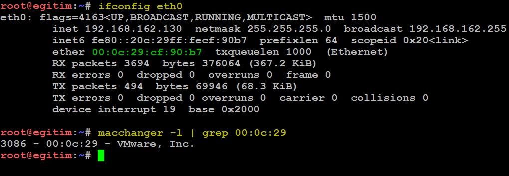 address-resolution-protocol-arp-on-computer-networks-01