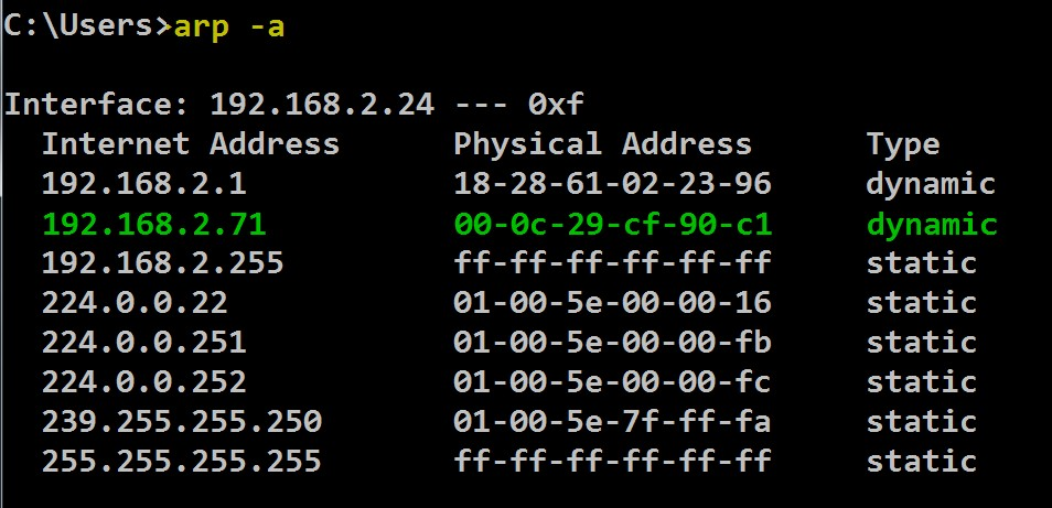 address-resolution-protocol-arp-on-computer-networks-02
