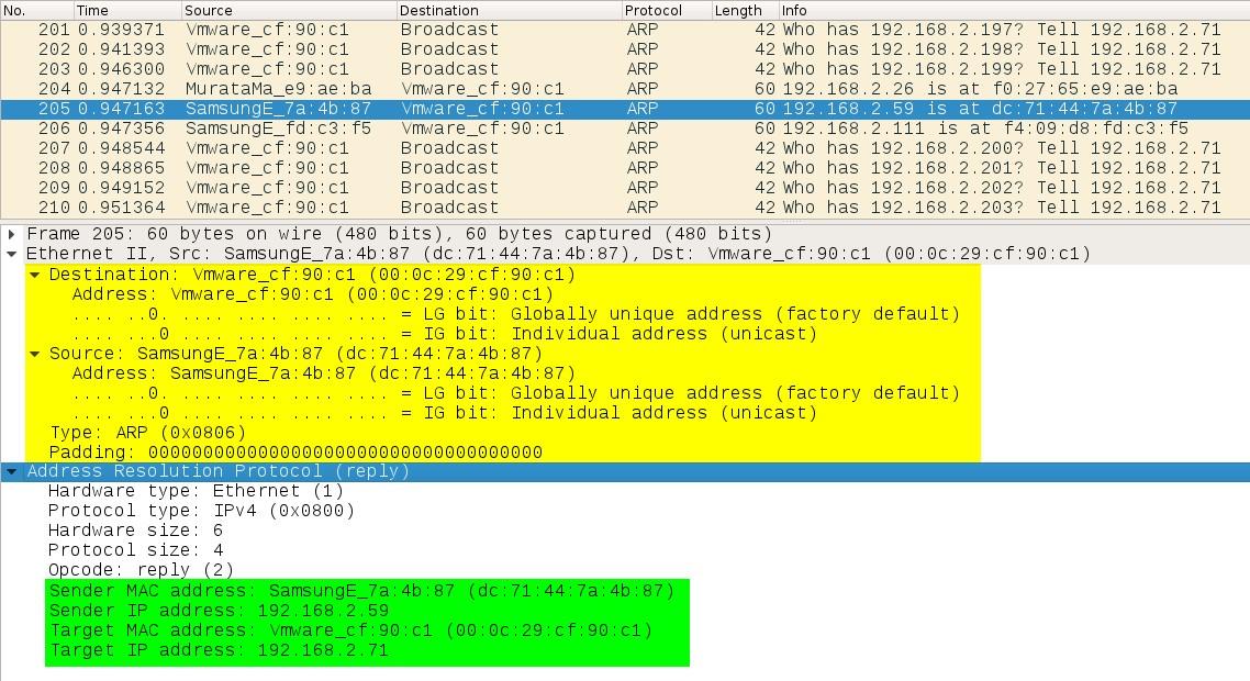 address-resolution-protocol-arp-on-computer-networks-04