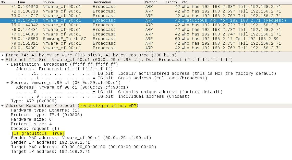 address-resolution-protocol-arp-on-computer-networks-05
