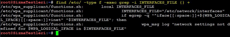 basic-linux-commands-exec