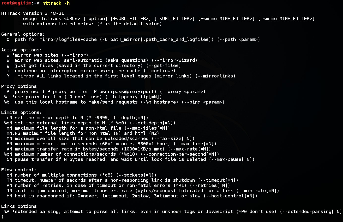 cloning-websites-by-using-httrack-website-copier-tool-for-penetration-tests-01