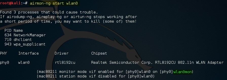 cracking-wpa-wpa2-psk-passwords-by-using-kali-airodump-ng-aireplay-ng-aircrack-ng-tools-and-a-dictionary-on-wireless-networks-04