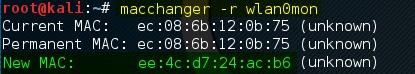 cracking-wpa-wpa2-psk-passwords-by-using-kali-airodump-ng-aireplay-ng-aircrack-ng-tools-and-a-dictionary-on-wireless-networks-06