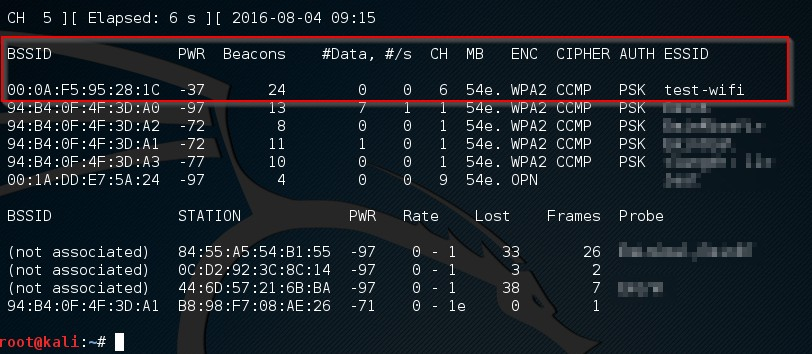 cracking-wpa-wpa2-psk-passwords-by-using-kali-airodump-ng