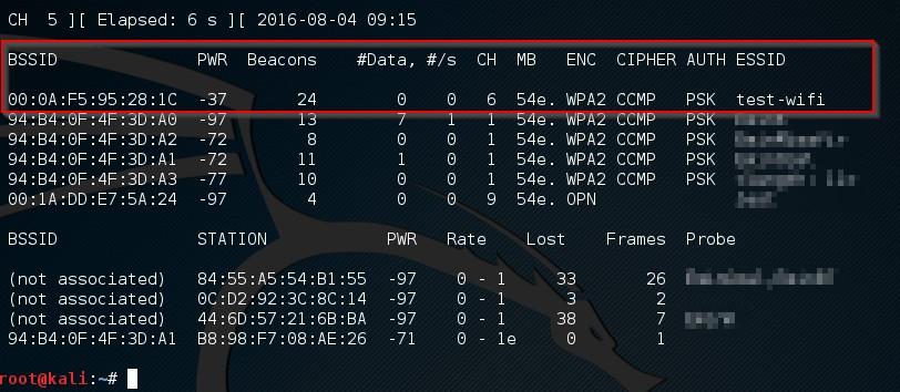cracking-wpa-wpa2-psk-passwords-by-using-kali-airodump-ng-aireplay-ng-aircrack-ng-tools-and-a-dictionary-on-wireless-networks-08