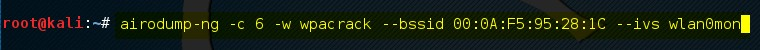 cracking-wpa-wpa2-psk-passwords-by-using-kali-airodump-ng-aireplay-ng-aircrack-ng-tools-and-a-dictionary-on-wireless-networks-09