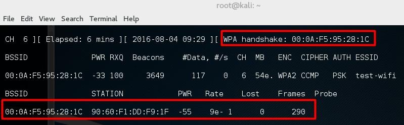 cracking-wpa-wpa2-psk-passwords-by-using-kali-airodump-ng-aireplay-ng-aircrack-ng-tools-and-a-dictionary-on-wireless-networks-11