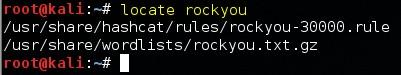 cracking-wpa-wpa2-psk-passwords-by-using-kali-airodump-ng-aireplay-ng-aircrack-ng-tools-and-a-dictionary-on-wireless-networks-12