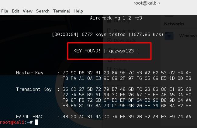 cracking-wpa-wpa2-psk-passwords-by-using-kali-airodump-ng-aireplay-ng-aircrack-ng-tools-and-a-dictionary-on-wireless-networks-14