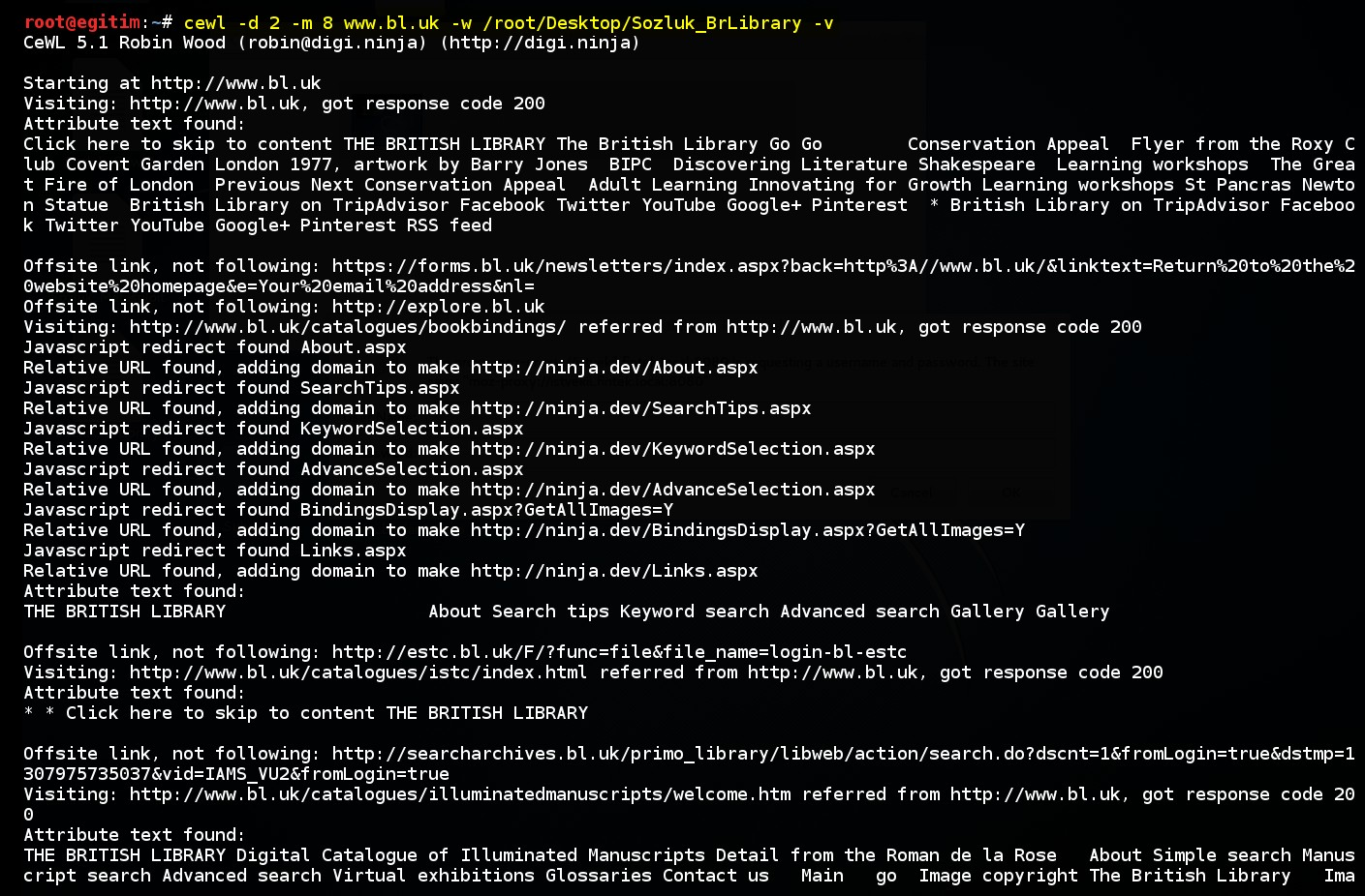 creating-wordlists-by-using-cewl-for-penetration-tests-04