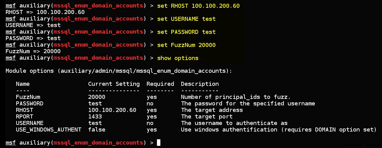 enumarating-application-users-of-ms-sql-database-by-using-msf-mssql-enum-domain-accounts-auxiliary-module-02