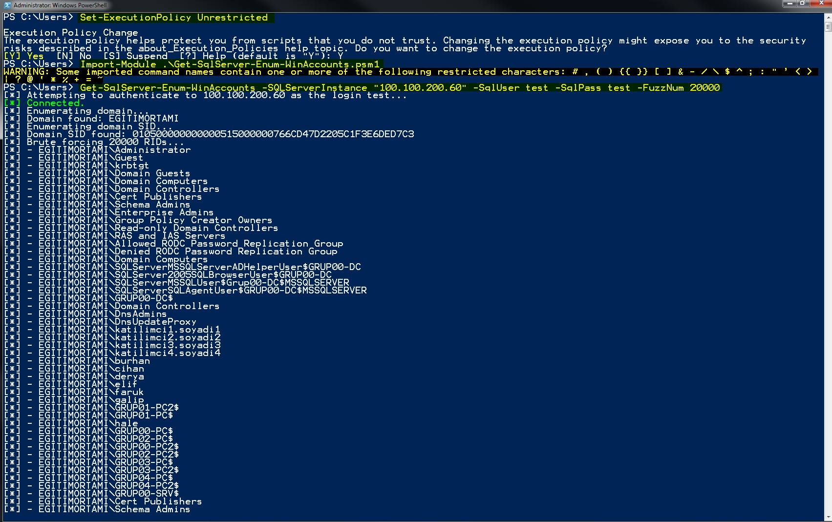 enumarating-application-users-of-ms-sql-database-by-using-msf-mssql-enum-domain-accounts-auxiliary-module-04