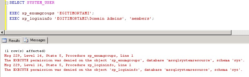 enumarating-application-users-of-ms-sql-database-by-using-msf-mssql-enum-domain-accounts-auxiliary-module-06
