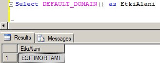 enumarating-application-users-of-ms-sql-database-by-using-msf-mssql-enum-domain-accounts-auxiliary-module-07