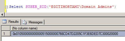 enumarating-application-users-of-ms-sql-database-by-using-msf-mssql-enum-domain-accounts-auxiliary-module-08
