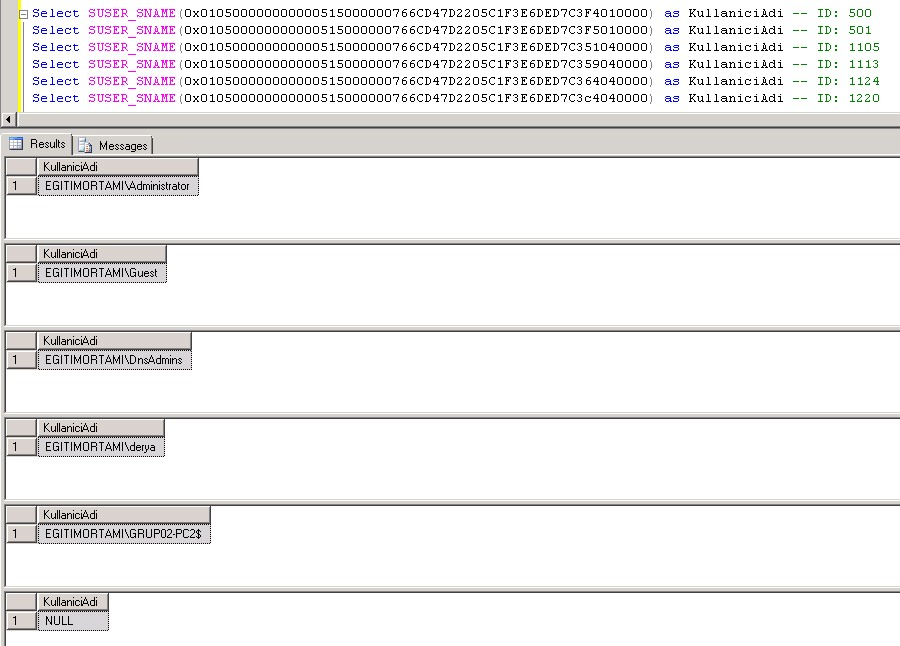 enumarating-application-users-of-ms-sql-database-by-using-msf-mssql-enum-domain-accounts-auxiliary-module-09