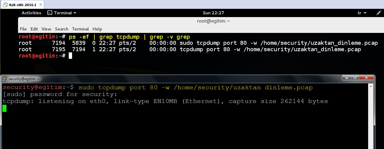 keeping-processes-running-despite-a-dropped-or-ended-ssh-session-by-screen-command-01